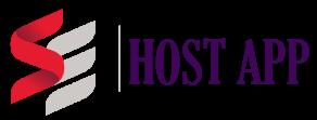 Host App